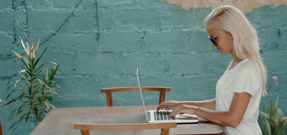 Τα laptops του καλοκαιριού: ελαφριά, γρήγορα, πανίσχυρα!
