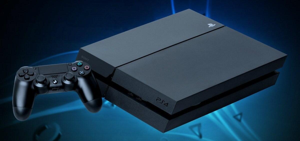 To PS4 έφτασε τα 100 εκ. κομμάτια στα καταστήματα, ξεπερνώντας ρυθμούς PS2 και Wii