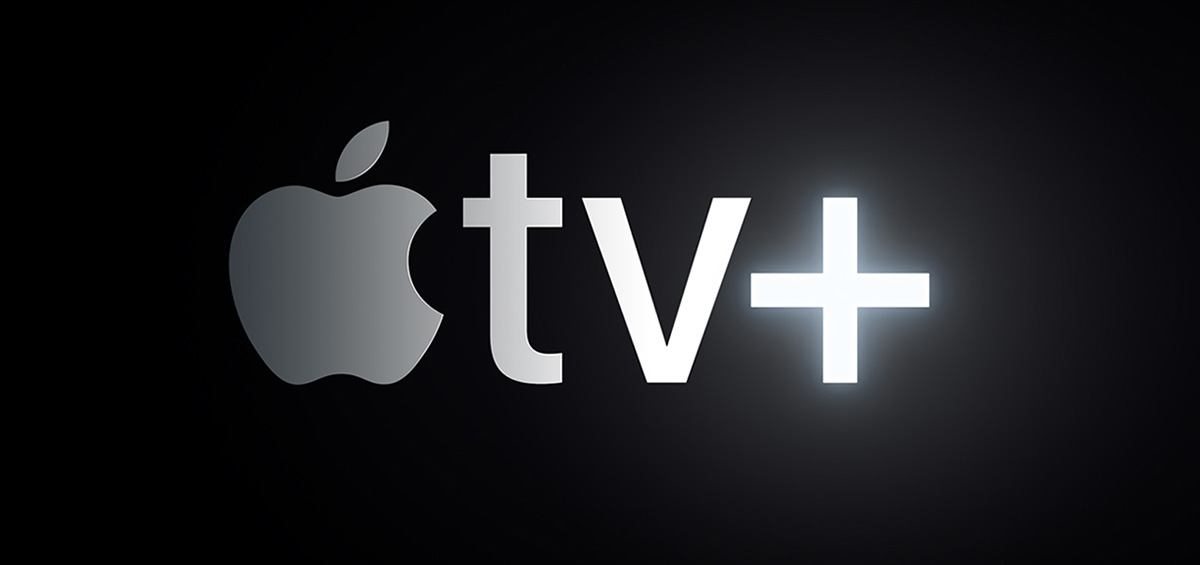 Apple TV+: Επένδυση δισεκατομμυρίων στη νέα υπηρεσία της Apple!