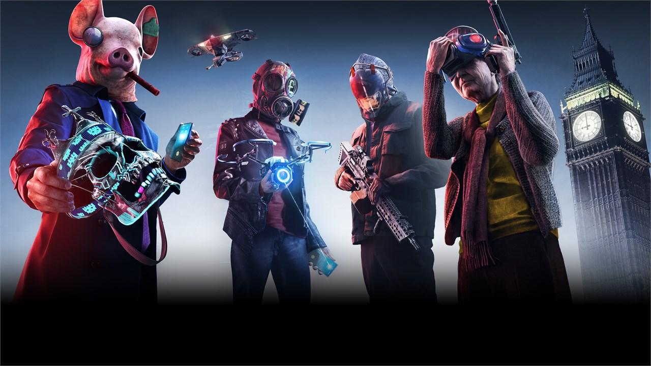 Gamescom 2019, Day 1: Οι πιο σημαντικές ανακοινώσεις