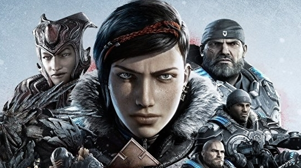 Gaming: Τα μεγάλα releases του χειμώνα είναι εδώ!