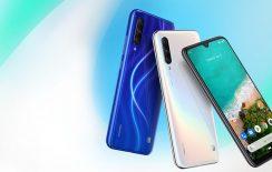 Xiaomi Mi A3: Χαμηλή τιμή και υψηλές επιδόσεις πάνε μαζί!